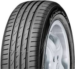 Nexen/Roadstone N'blue HD, 215/55 R16