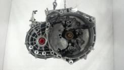 МКПП. Fiat Doblo 198A3000, 198A4000. Под заказ