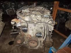 Двигатель в сборе для Nissan Cedric HY33 Ниссан Цедрик - 1995 - 1999 (контрактная запчасть)