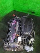 Двигатель HONDA CIVIC, EU1;ES1;ES2;EU2, D15B; C3767 [074W0047126]