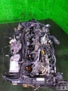 Двигатель TOYOTA SPRINTER, CE113, 3CE; C3746 [074W0047103]
