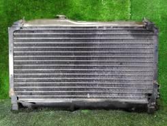 Радиатор основной Honda Accord Inspire, CB5, G20A [023W0019800]