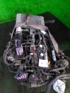Двигатель DAIHATSU YRV, M211G, K3VET; C3773 [074W0047132]