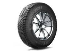 Michelin Alpin 6, 185/50 R16 81H