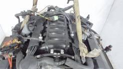 Контрактный двигатель BMW X5 E70 2007-2013, 4.8 л, бенз (N62 B48B)