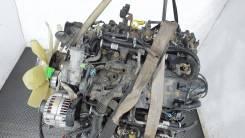 Двигатель в сборе. Chevrolet Tahoe LM7. Под заказ