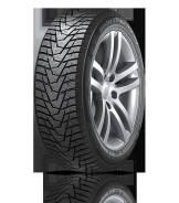 Hankook Winter i*Pike RS2 W429, 165/80 R13 83T