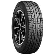 Roadstone Winguard Ice SUV, 265/65 R17 116T