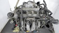 Контрактный двигатель Mazda CX-7 2007-2012, 2.3 л, бенз (L3)