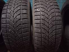 Bridgestone Winter Radial WT-17, 235/60 R16