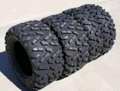 Комплект шин для квадроцикла Maxxis BigHorn 27х9х12 27х11х12