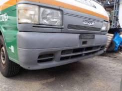 Бампер передний Mazda Bongo Brawny [S31F50031F]