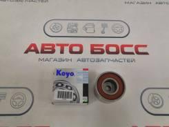 Ролик обводной Koyo PU306630ARR9D