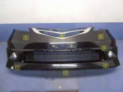Бампер передний Honda Elysion [71101SJK000ZC]