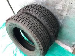 Dunlop SP LT 02, 205/70 R17.5