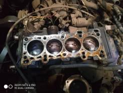 Масляный насос Mazda Familia/323 BH Z5 B6S814100F