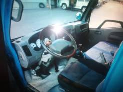 Foton Ollin BJ1049. Продается грузовик Foton, 3 990куб. см., 3 000кг., 4x2