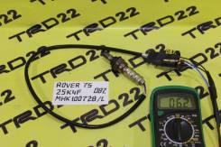 Датчик кислородный Rover 75 RJ 25K4F MHK100728, Контрактный.
