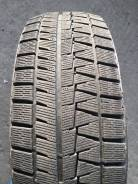 Bridgestone Blizzak Revo GZ, 225/45 R19
