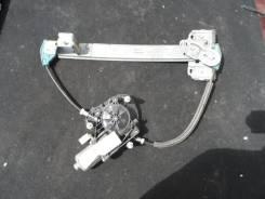 Стеклоподъемник электро задний левый Lada Granta/Kalina 2