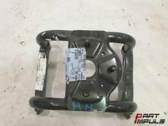 Кронштейн крепления запасного колеса Ford EcoSport (08.2014 - 03.2019)