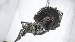 Контрактный двигатель Toyota Previa (Estima) 2001, 2.4 л, бенз (2AZFE)