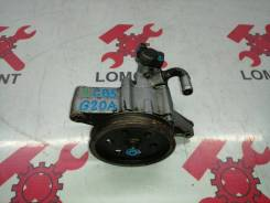 Гидроусилитель руля. Honda Inspire, CC2, CC3 Honda Vigor, CB5, CC2, CC3 Honda Accord Inspire, CB5 G20A, G25A2, G25A3