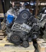 Двигатель D4EA Hyundai Trajet 2.0 CRDI 125 л. с.