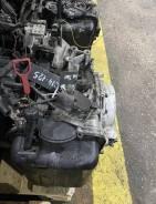 АКПП F4A51 Hyundai Sonata NF 2.0 LPI 144 л. с.