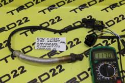 Датчик кислородный BMW 3-Series E90 N46B20, 11787530282B, Контрактный!