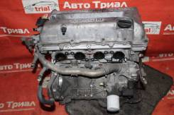 Двигатель Nissan R`Nessa 101025V0M0