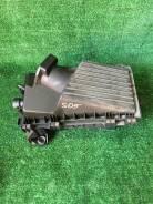 Корпус воздушного фильтра Volkswagen Golf 4 [1J0 129 607 S]