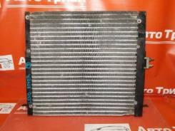 Радиатор кондиционера LAND ROVER RANGE ROVER