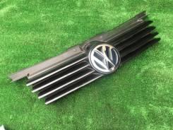 Решетка радиатора Volkswagen Bora