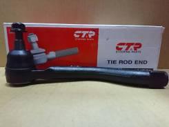 CEN-147R рулевой наконечник правый