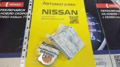 Крышка радиатора на Nissan 21430-7999C Оригинал