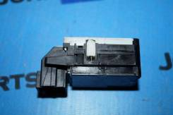 Контактная группа замка зажигания 15242754 Chevrolet Trailblazer