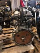 Двигатель X20D1 Chevrolet Epica 2л