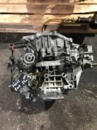 АКПП F4A42 G6BV Hyundai Sonata EF 2.7 172 л. с