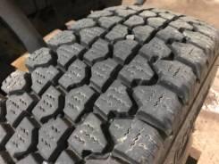 Bridgestone, 205/75 R16