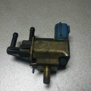 Клапан вакуумный Nissan