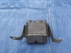 Блок управления форсунками Toyota Noah AZR60 Caldina AZT241 1Azfse