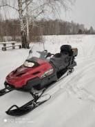 BRP Ski-Doo Expedition TUV. исправен, есть псм, с пробегом