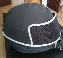 Сумка чехол для шлема