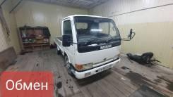 Nissan Atlas. Продам грузовик, 3 000куб. см., 4x2