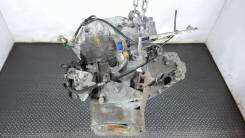 Контрактная МКПП - 6 ст. Peugeot 308 2007-2013, 1.6 л, диз (9HY, 9HZ)