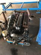 Продам дизельный двигатель Isuzu 6BB1 с реверс редуктором 2.43. 140,00л.с., 4-тактный, дизельный