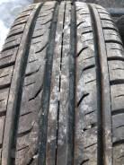 Dunlop Grandtrek PT3. летние, 2017 год, б/у, износ 10%