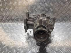 Раздатка Volvo XC70, V70, S80, S60, XC60 2006, 2004, 2005, 2007, 2008, 2009, 2010, 2011, 2012 [01023739,1023808], передняя