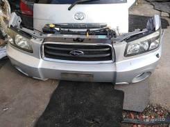 Ноускат Subaru Forester SG